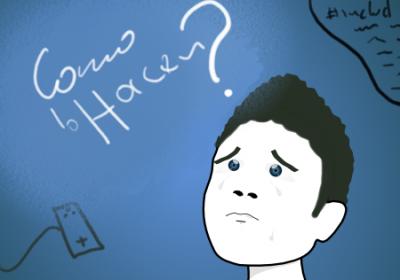 Lo que ignoran algunos usuarios acerca de videojuegos